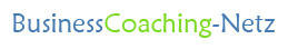 Businesscoaching-Netz