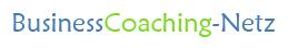 Businesscoaching-Netz
